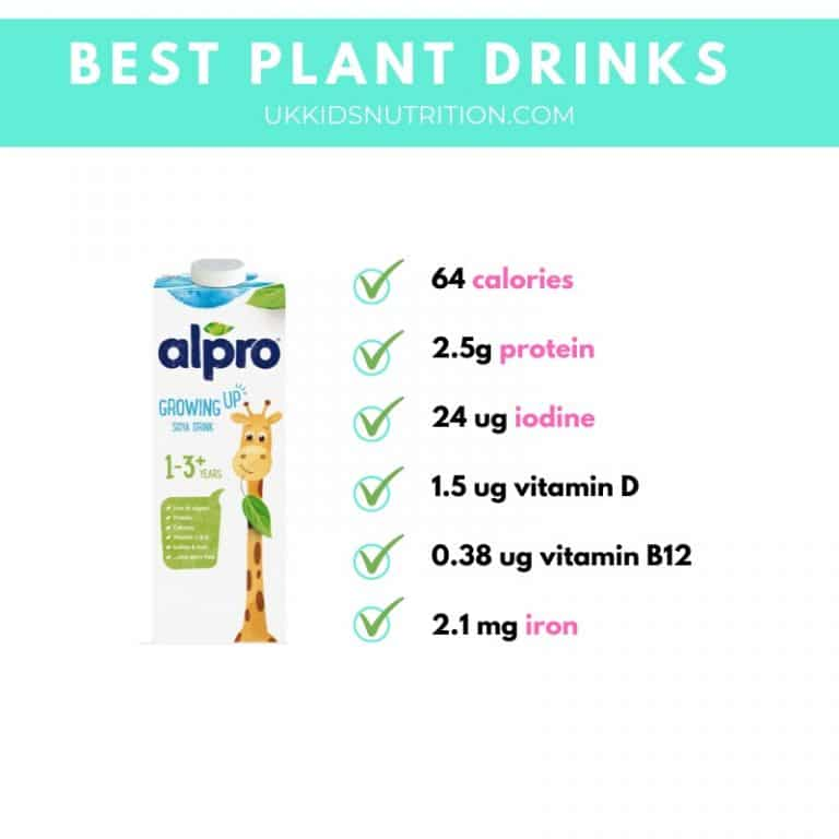 alpro soya growing up drink 1-3+