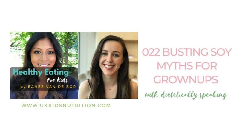 busting-soy-myths-with-dietetically-speaking