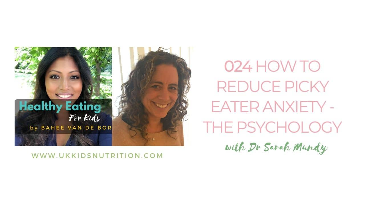 how-to-reduce-picky-eater-anxiety-the-psychology