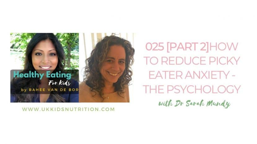 part-two-how-to-reduce-picky-eater-anxiety-dr-kate-anxiety