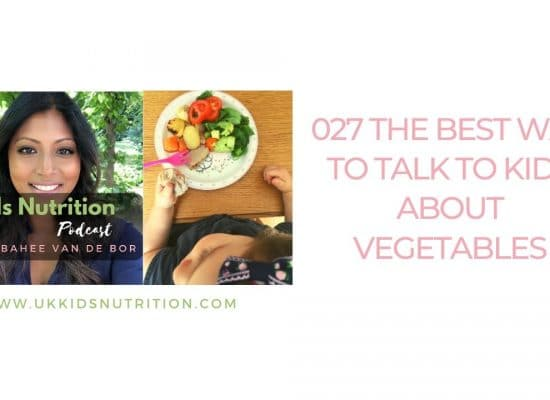 The-best-way-to-talk-to-kids-about-vegetables