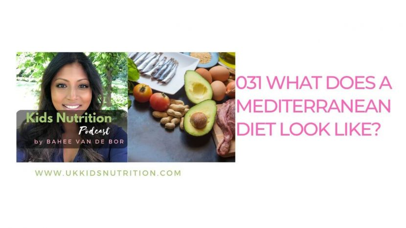 What-does-the-mediterranean-diet-look-like