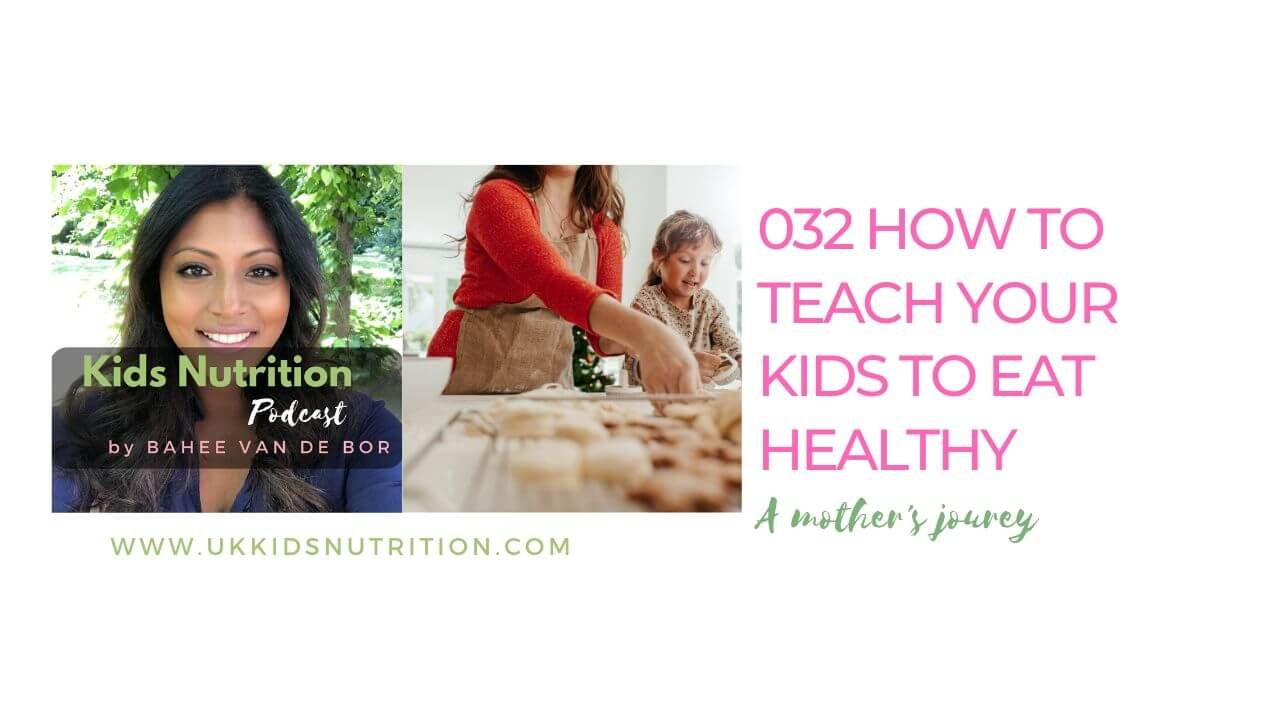 how-to-teach-your-kids-to-eat-healthy