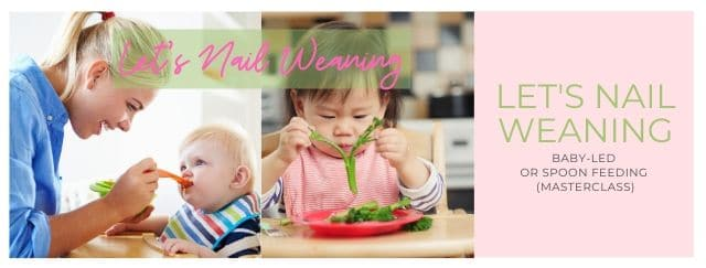 weaning-babyled weaning-spoon-feeding-weaning-at-5-months