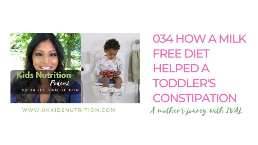 milk-free-diet-toddler-constipation