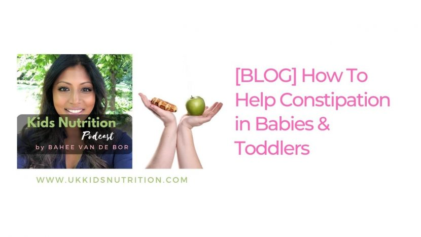 how-to-help-constipation-in-babies-toddleres
