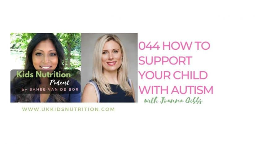 fussy-eater-autism-kids-nutrition-podcast