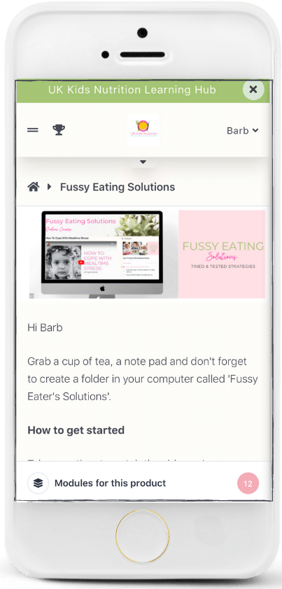 mobile-fussy-eating-solutions