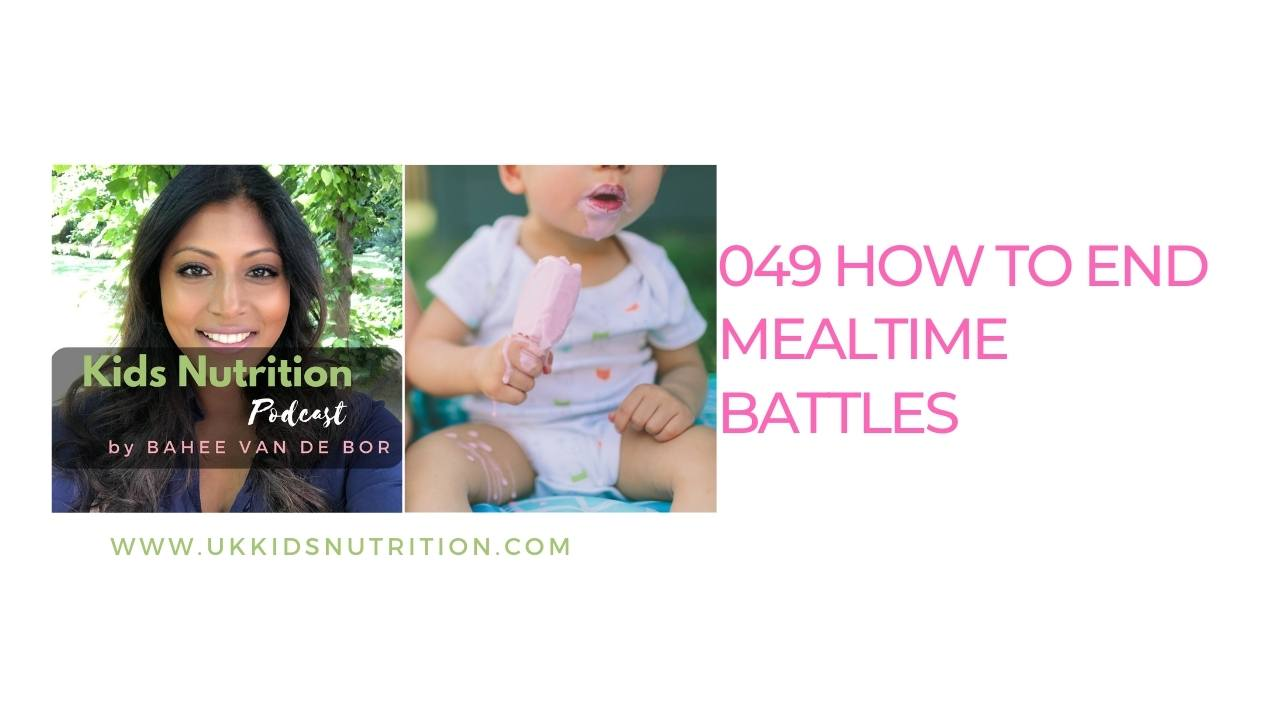 how-to-end-mealtime-battles