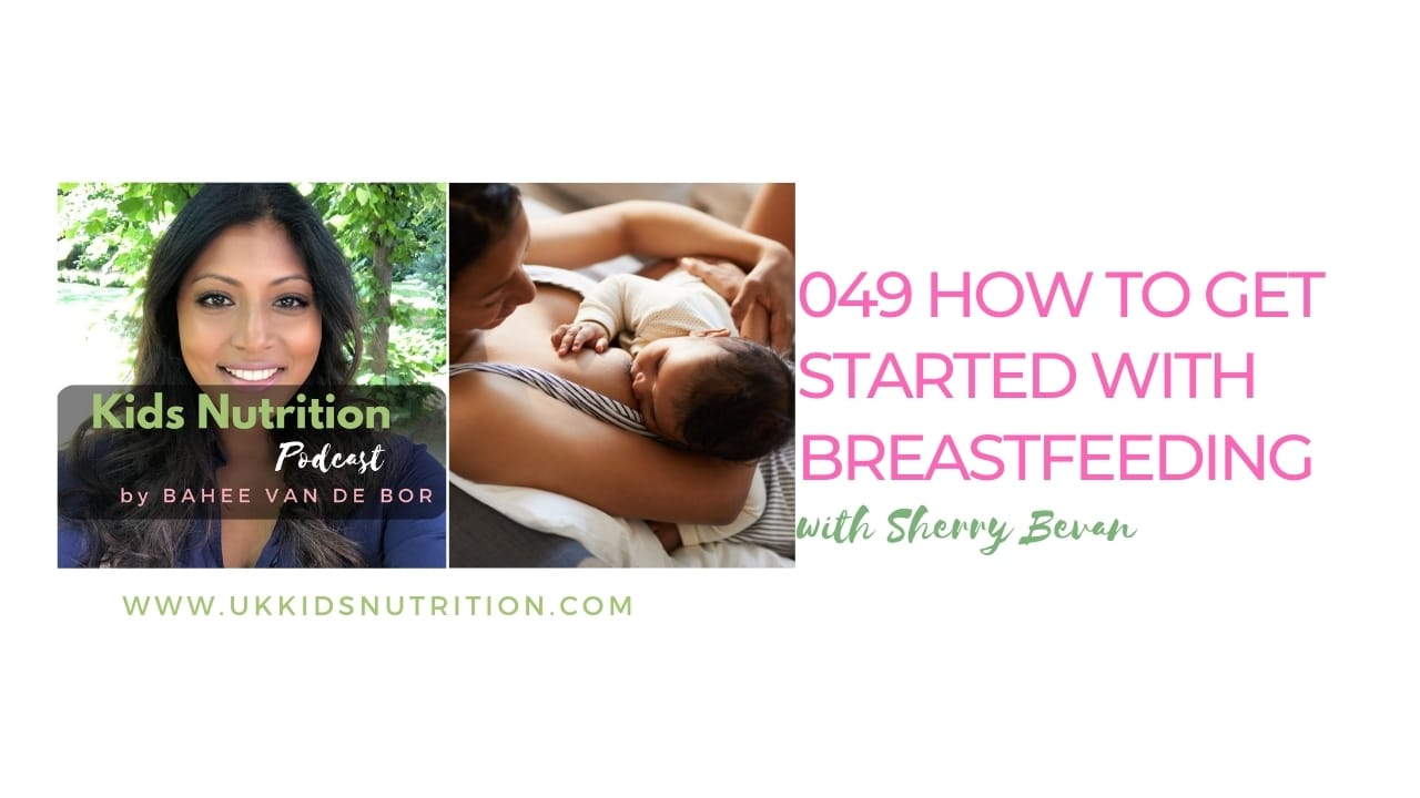 how-to-get-started-with-breastfeeding-with-sherry-bevan