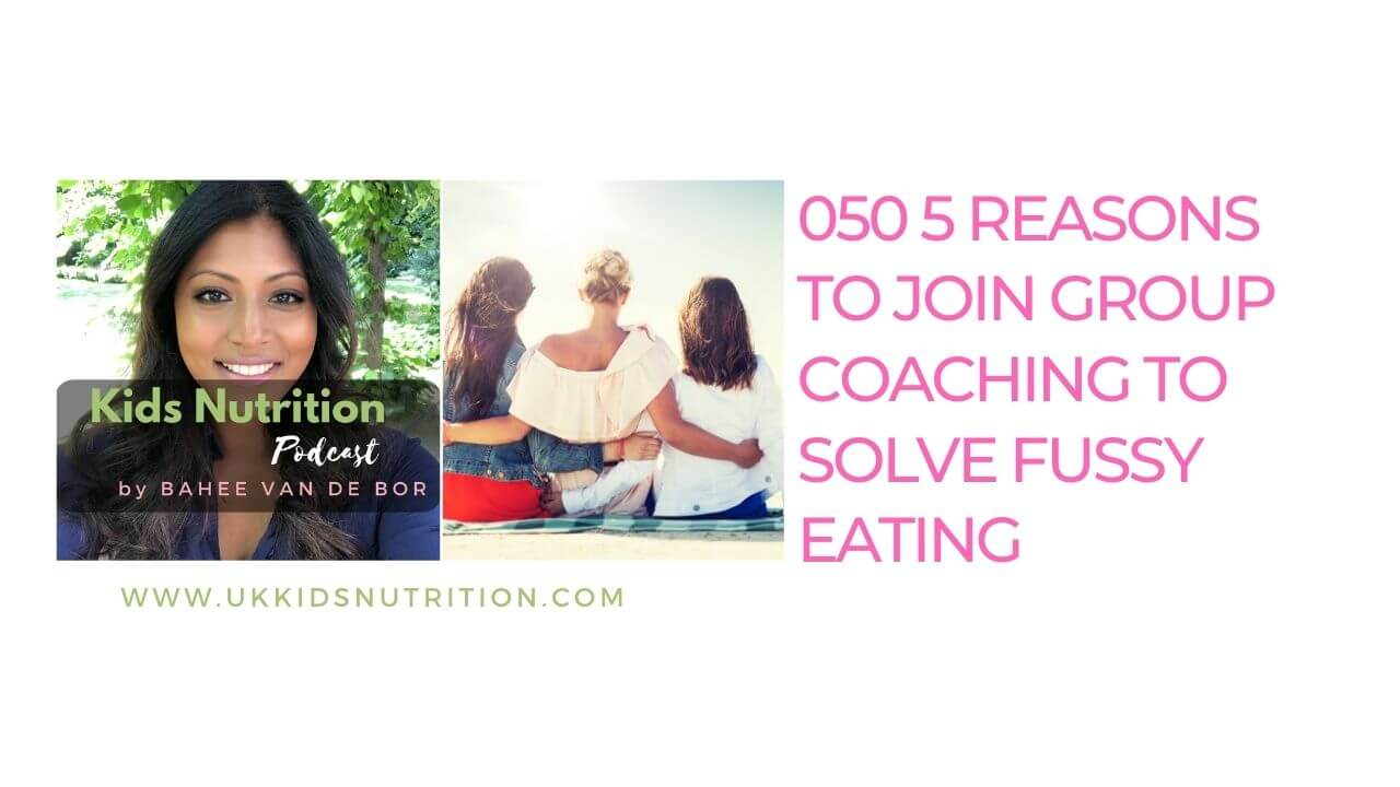 reasons-group-coaching-solve-fussy-eating