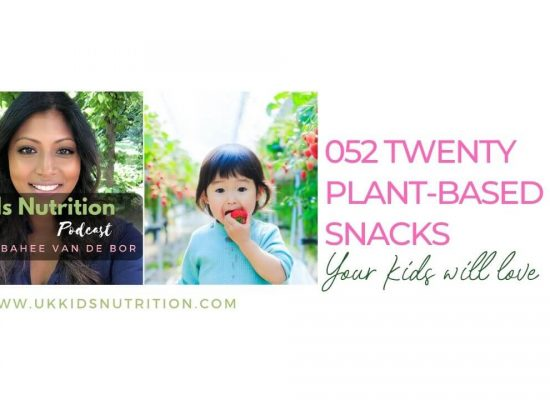 20-plant-based-snacks-kids