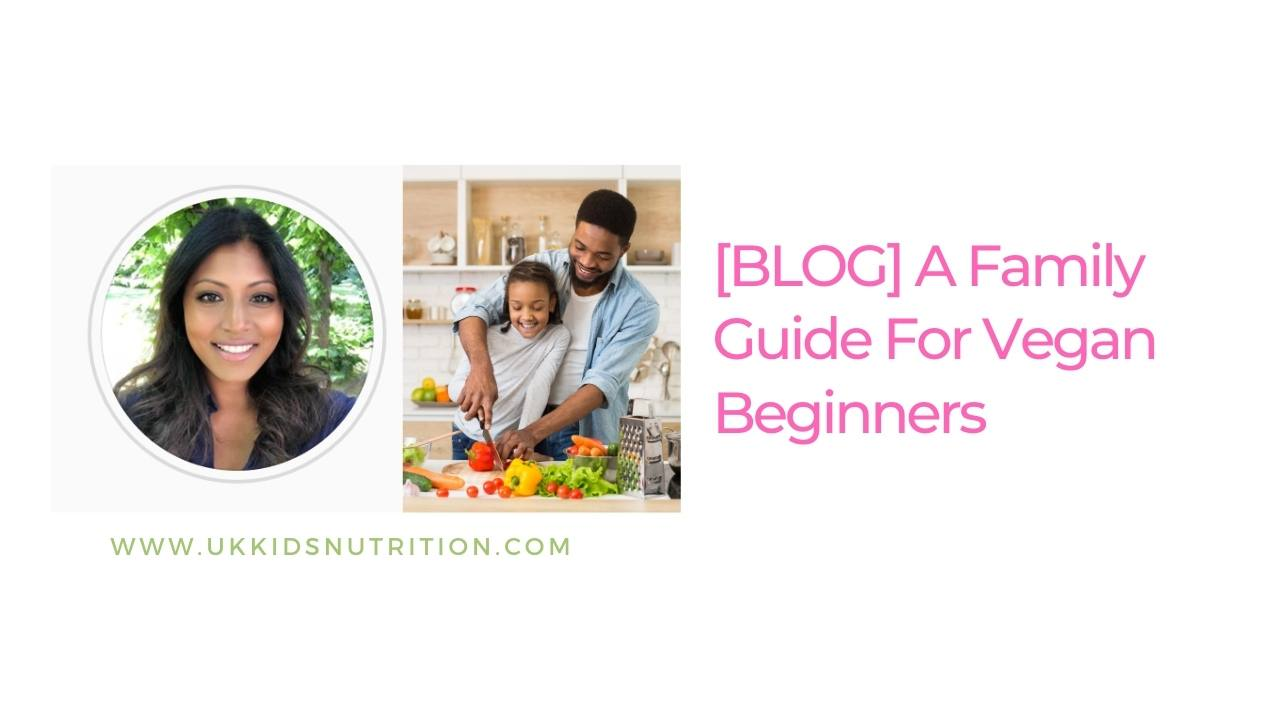 vegan-beginners-family-guide