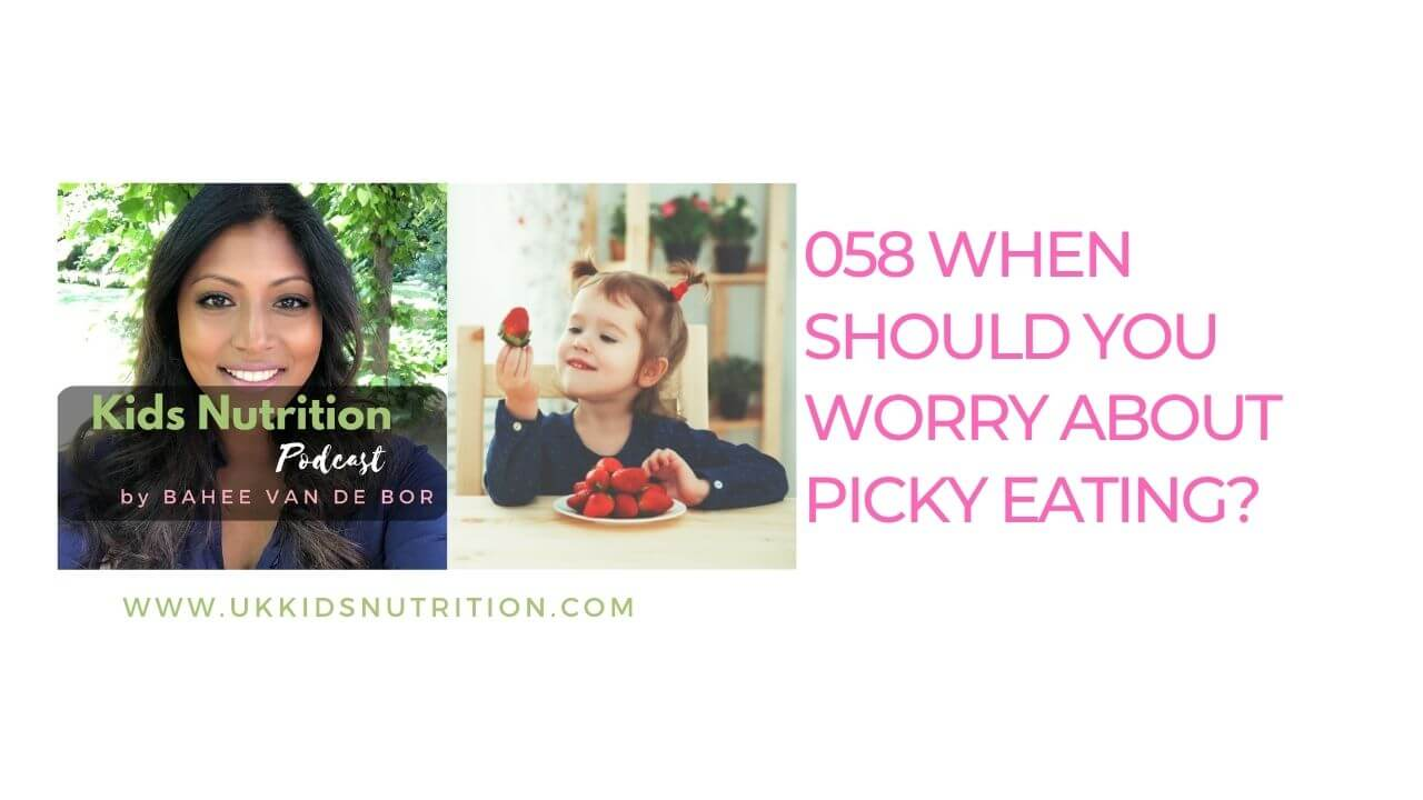 When-Should-You-Worry-Picky-Eating