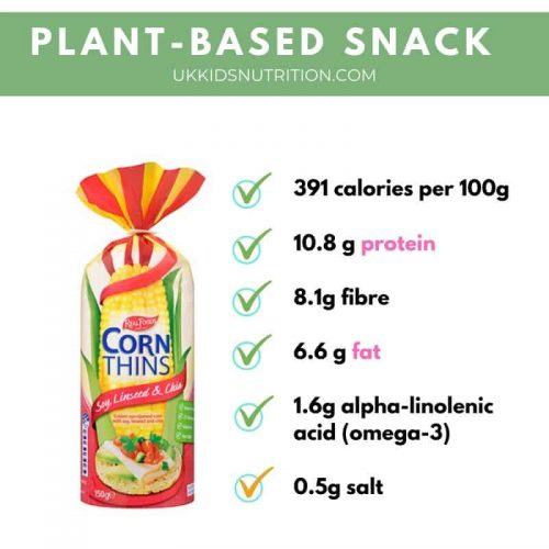 plant-based-snack-corn-thins