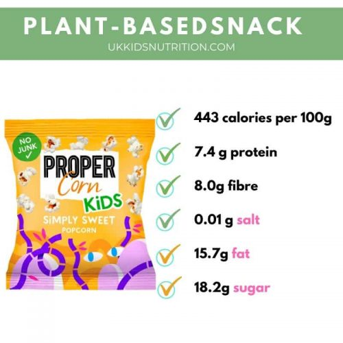 plant-based store-bought-snacks-popcorn