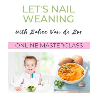 weaning-a-baby-weaning-weaning-when-to-start-at-6months