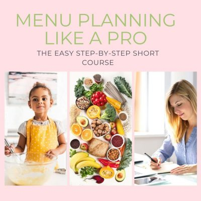 how-to-menu-plan-like-a-pro