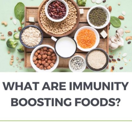 immune-boosting-foods-guide