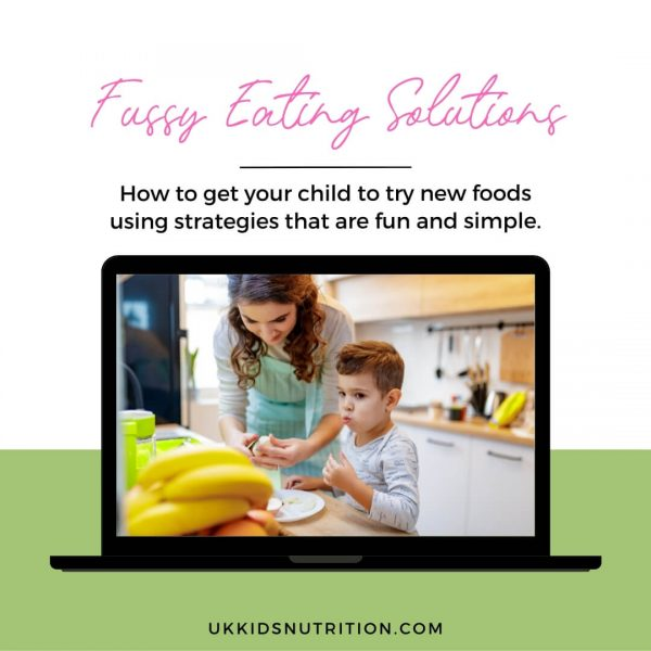 fussy-eating-solutions