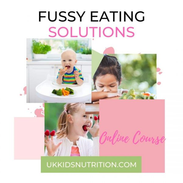 fussy-eater-online-course