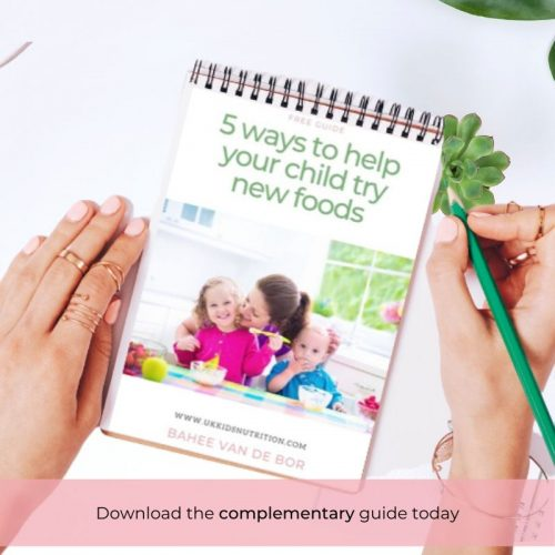 picky-eater-guide-childrens-nutritionist