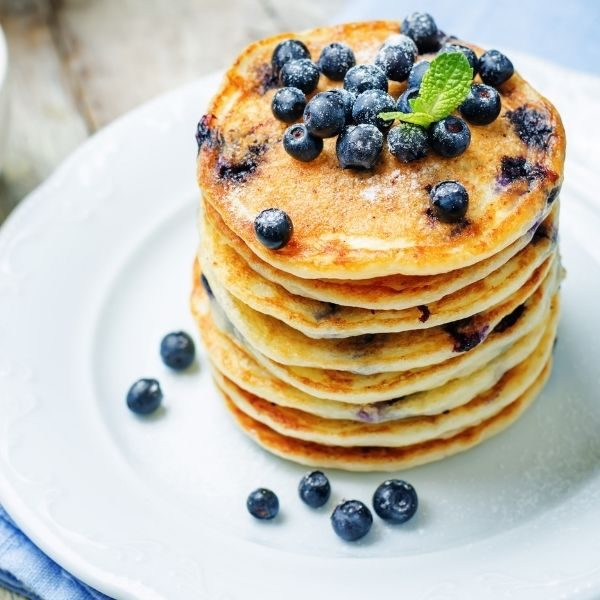 oat-pancakes-low-fodmap-breakfast