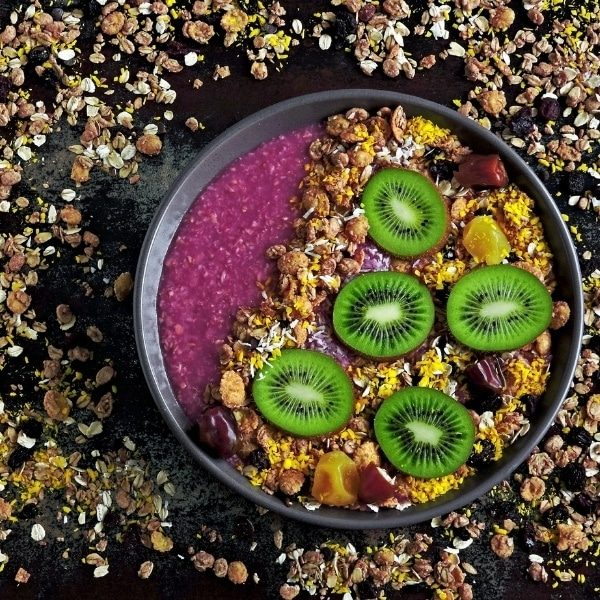 acai-bowl-low-fodmap-breakfast
